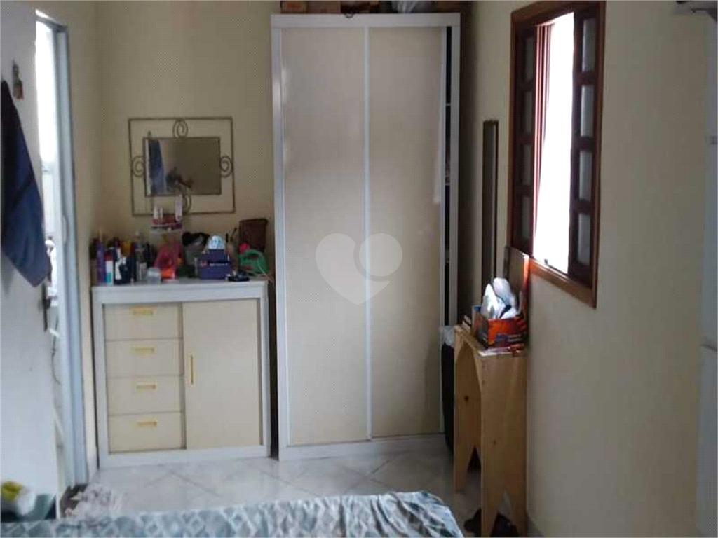 Venda Casa Santos São Jorge REO558295 12