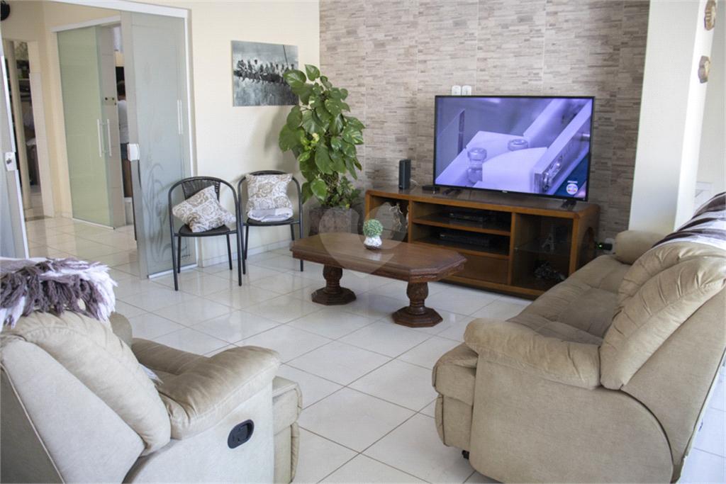 Venda Casa Santos Marapé REO558365 7