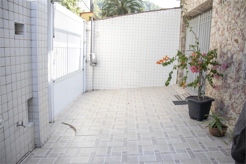 Venda Casa Santos Marapé REO558365 4