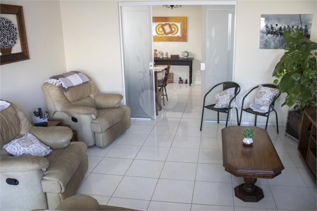 Venda Casa Santos Marapé REO558365 53
