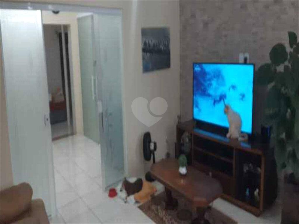 Venda Casa Santos Marapé REO558365 11