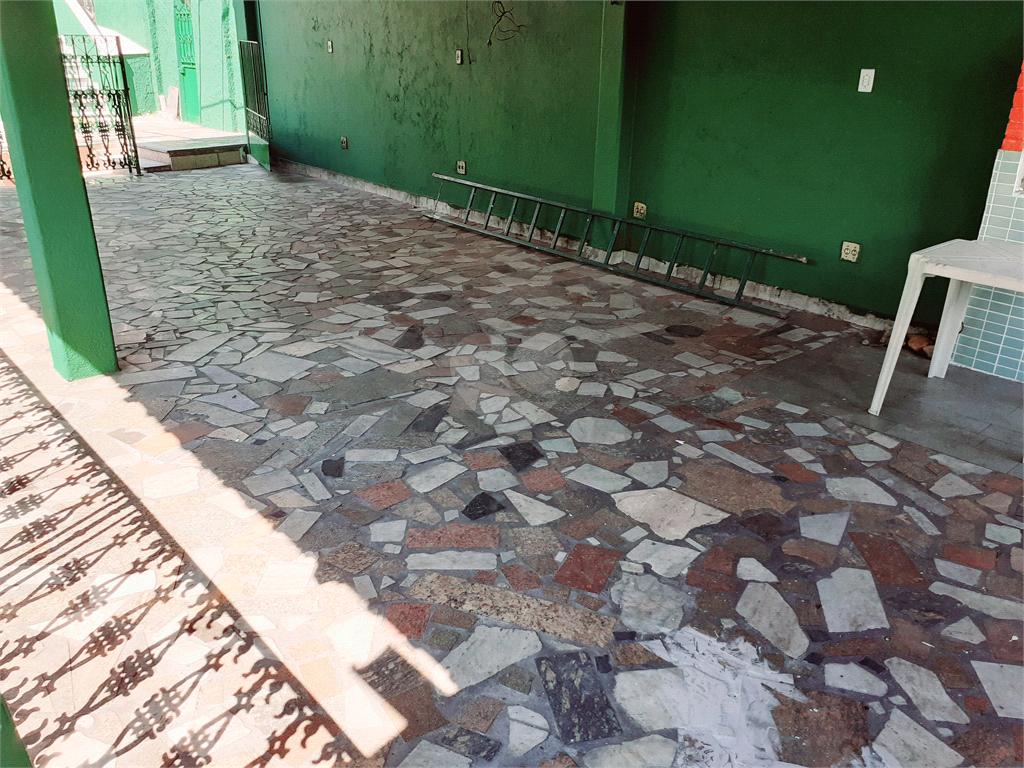 Venda Casa Rio De Janeiro Todos Os Santos REO558463 32
