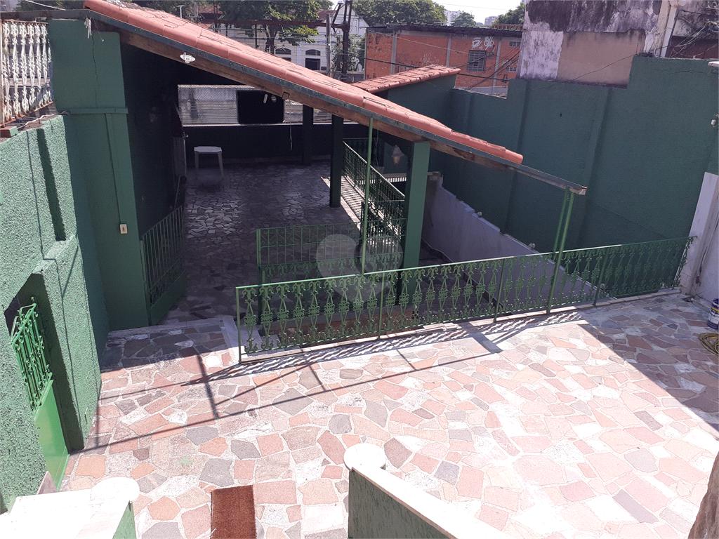 Venda Casa Rio De Janeiro Todos Os Santos REO558463 22