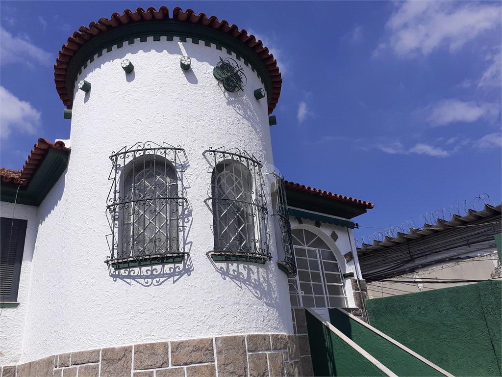 Venda Casa Rio De Janeiro Todos Os Santos REO558463 49