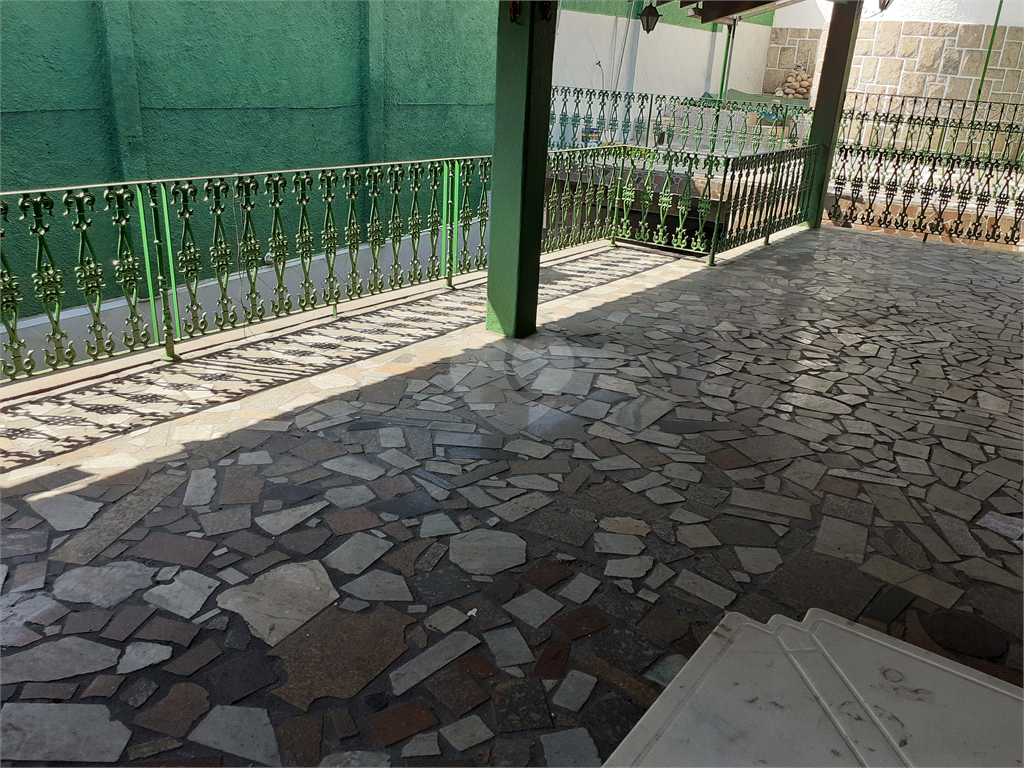 Venda Casa Rio De Janeiro Todos Os Santos REO558463 35