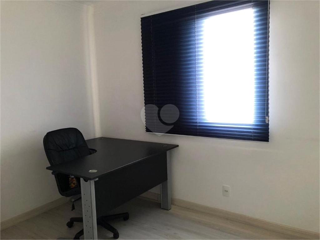 Venda Apartamento Guarulhos Vila São Ricardo REO558906 26
