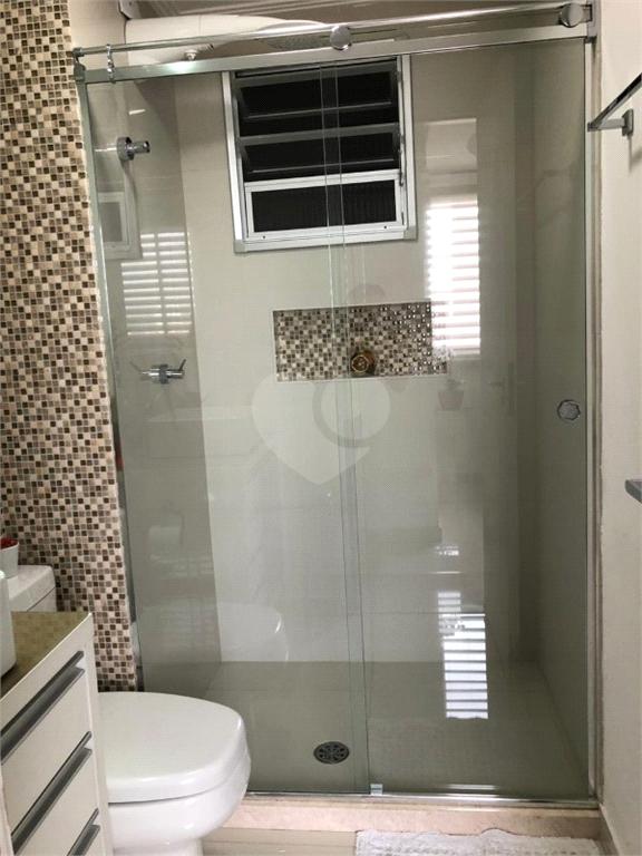 Venda Apartamento Guarulhos Vila São Ricardo REO558906 24