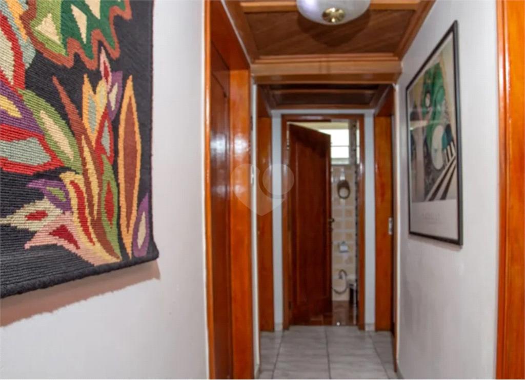 Venda Apartamento São Paulo Pinheiros REO559046 8
