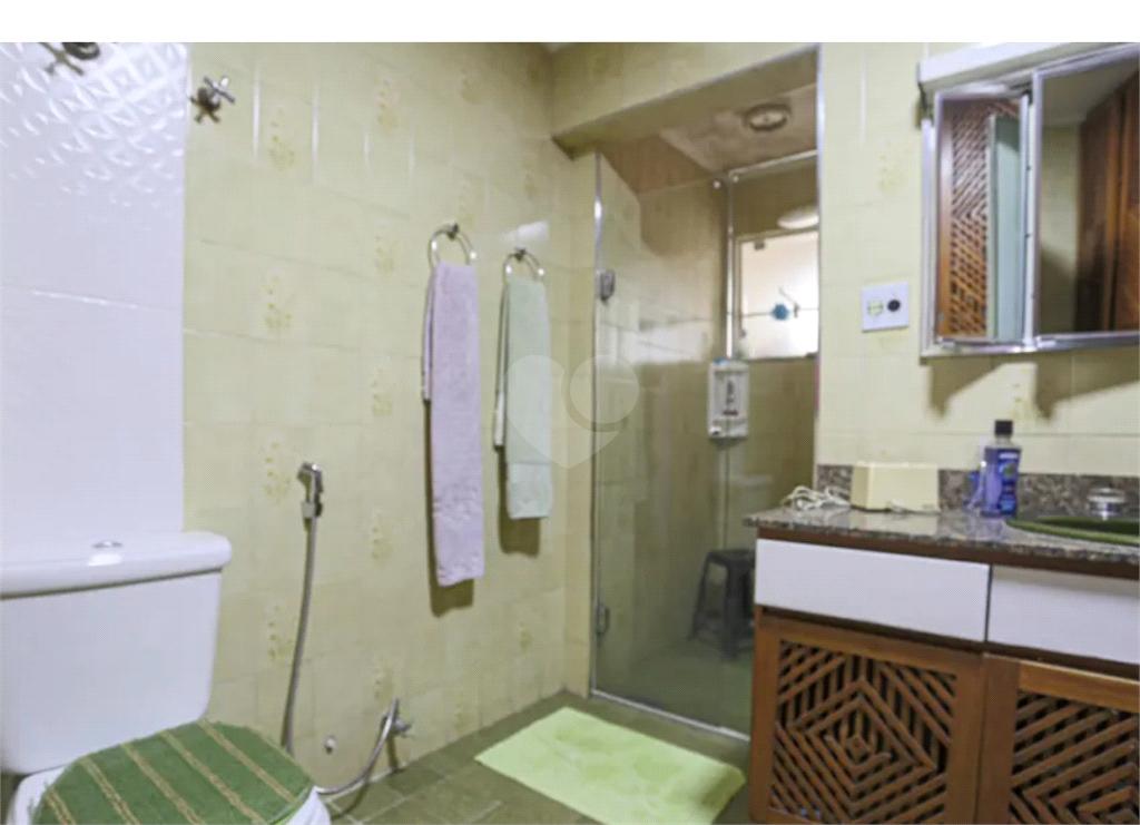 Venda Apartamento São Paulo Pinheiros REO559046 15