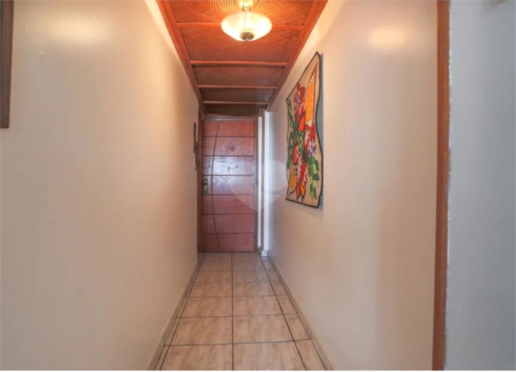 Venda Apartamento São Paulo Pinheiros REO559046 18