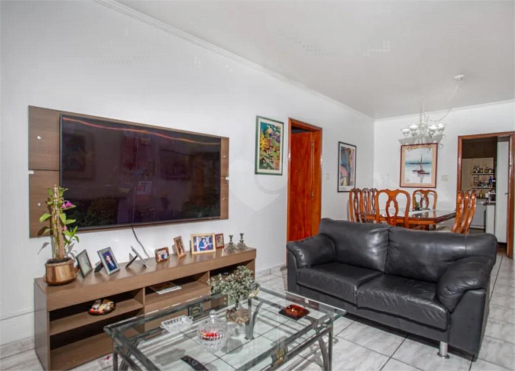 Venda Apartamento São Paulo Pinheiros REO559046 4