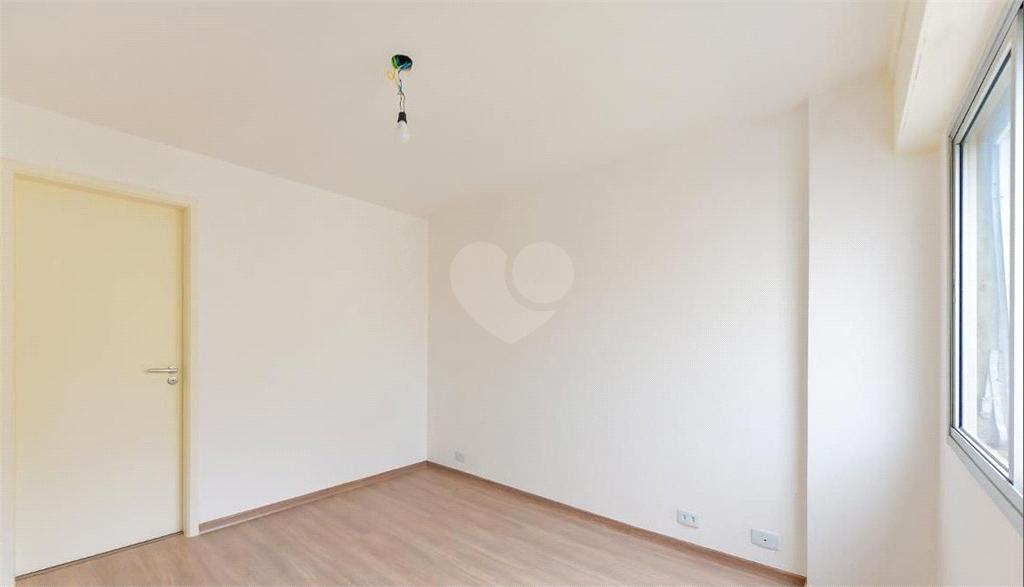 Venda Apartamento São Paulo Pinheiros REO559486 7