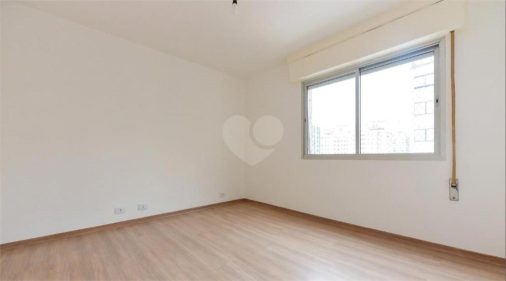 Venda Apartamento São Paulo Pinheiros REO559486 9