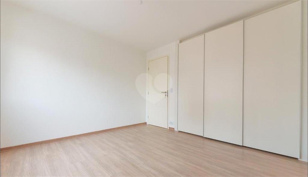 Venda Apartamento São Paulo Pinheiros REO559486 10