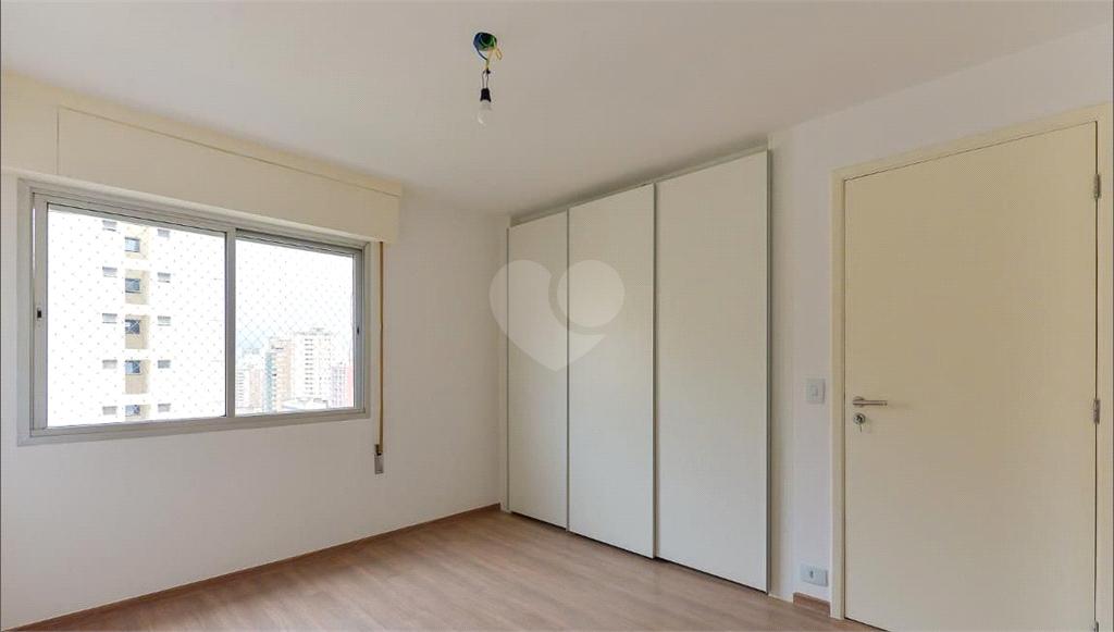 Venda Apartamento São Paulo Pinheiros REO559486 6
