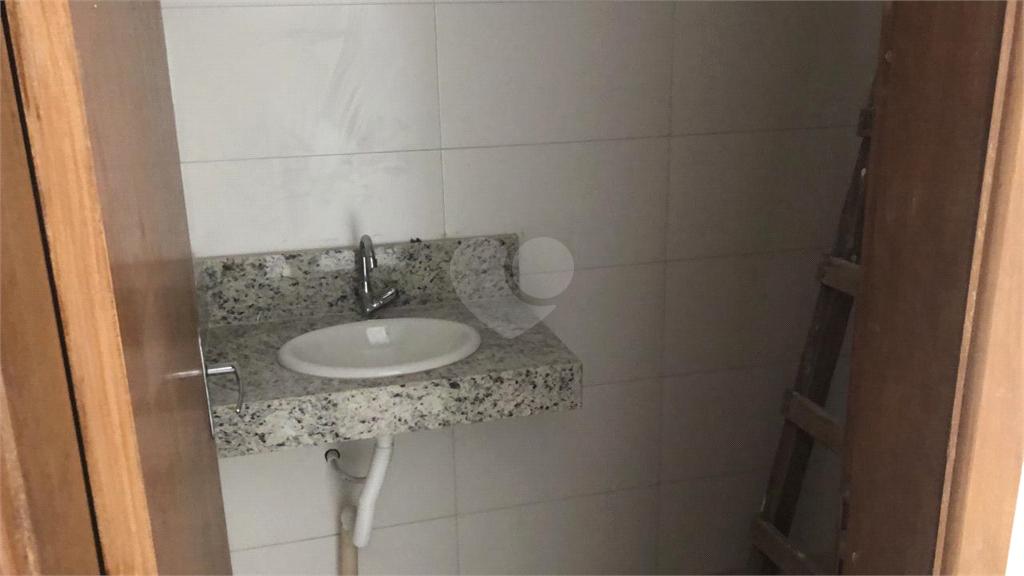 Aluguel Casa de vila São Vicente Jardim Paraíso REO559551 28