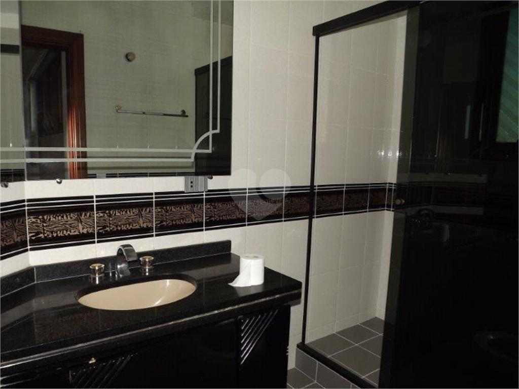 Venda Casa Curitiba Vila Izabel REO559730 18