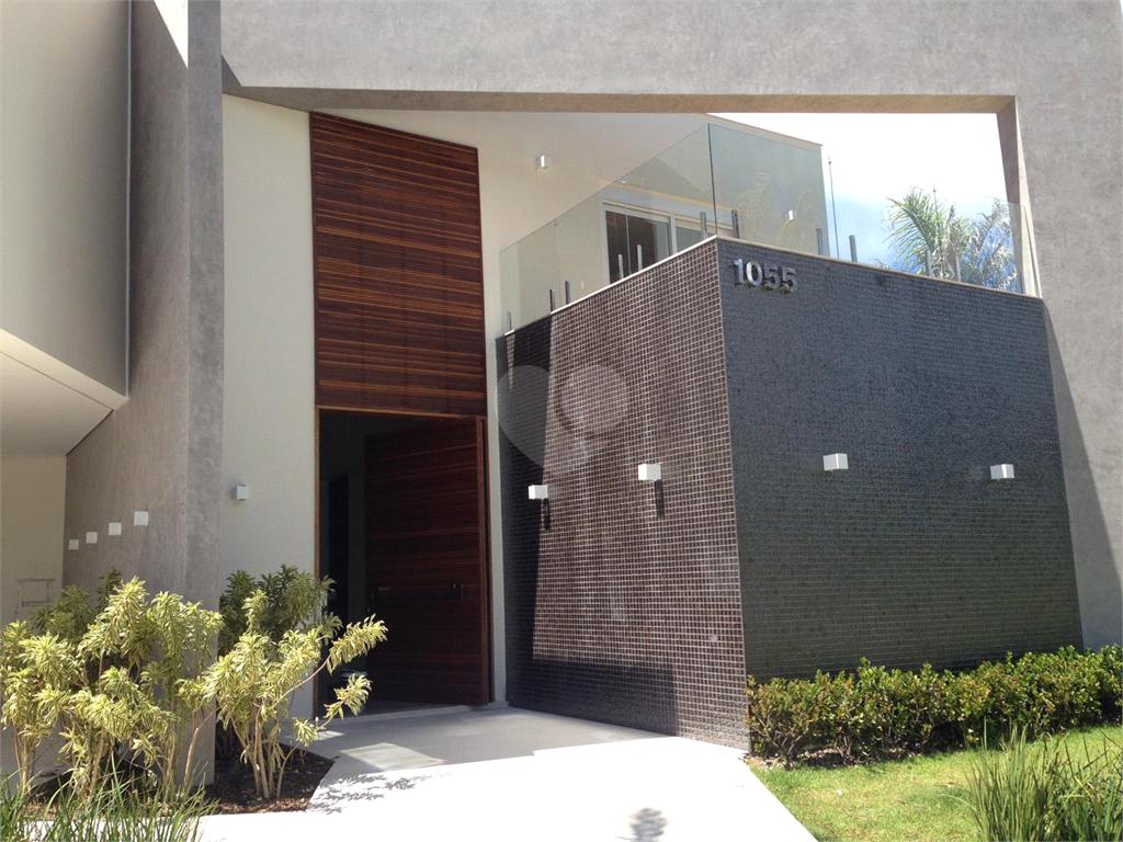 Venda Casa Guarujá Jardim Acapulco REO559734 16