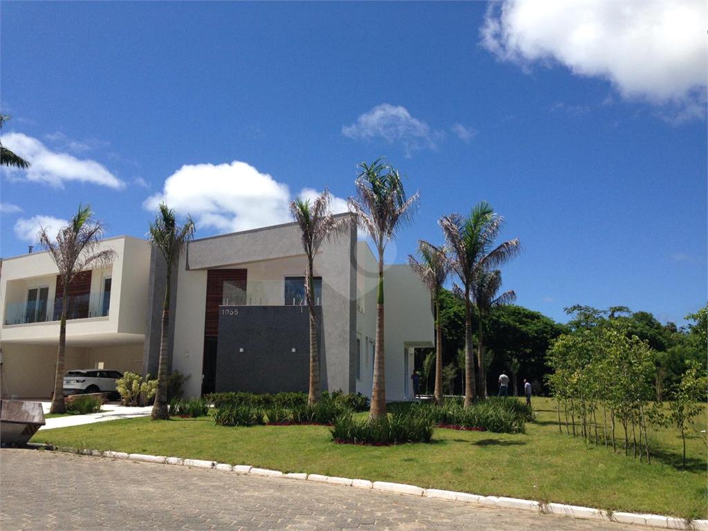 Venda Casa Guarujá Jardim Acapulco REO559734 1
