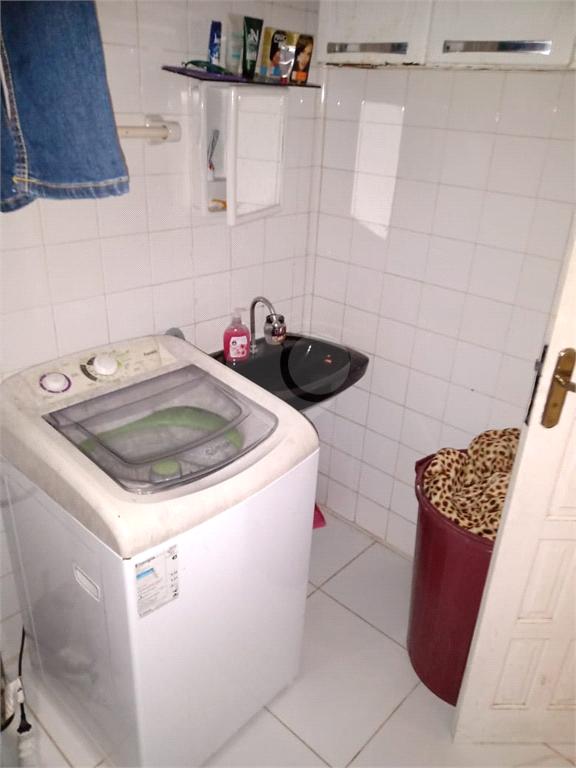 Venda Apartamento Salvador Barris REO559737 12