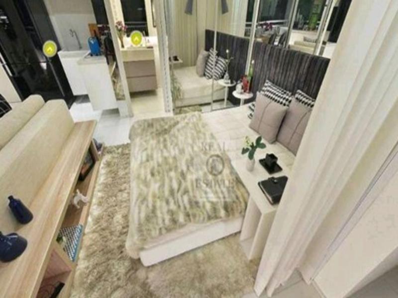 Venda Apartamento São Paulo Pinheiros REO55996 7