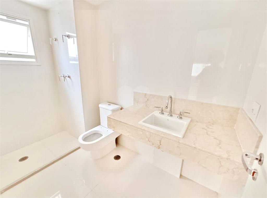 Venda Apartamento Guarulhos Vila Rosália REO560022 29