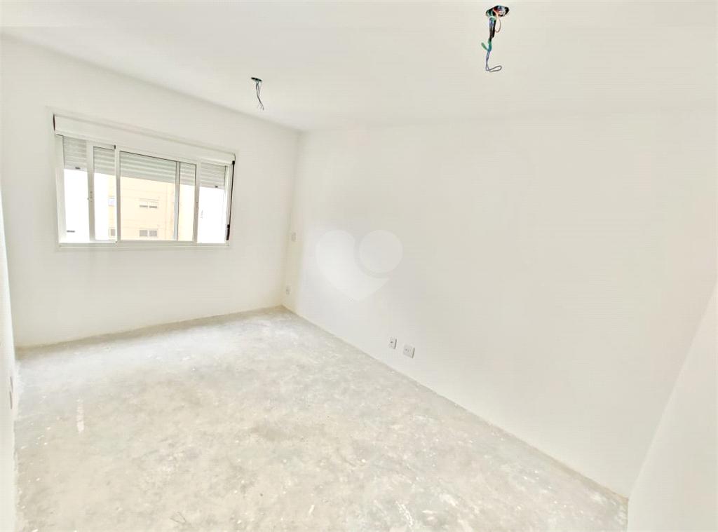 Venda Apartamento Guarulhos Vila Rosália REO560022 26