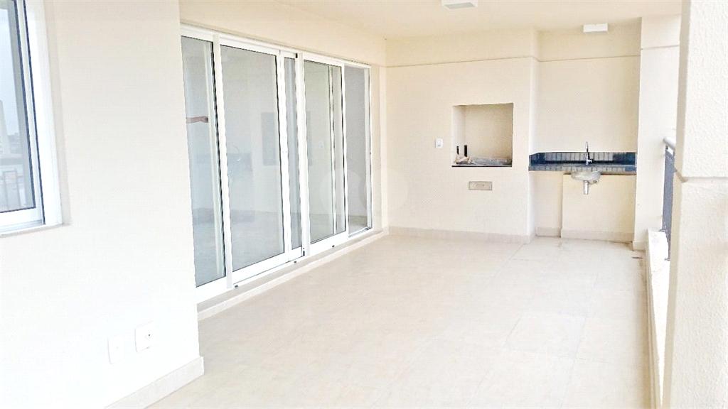 Venda Apartamento Guarulhos Vila Rosália REO560022 6