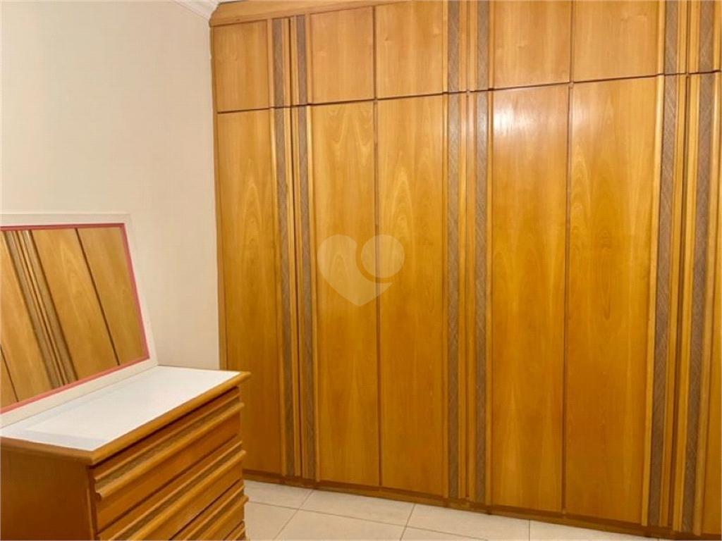 Aluguel Apartamento Santos Boqueirão REO560079 17