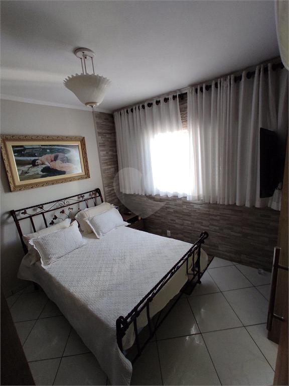 Venda Apartamento São Vicente Itararé REO560295 33