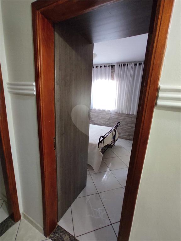 Venda Apartamento São Vicente Itararé REO560295 31