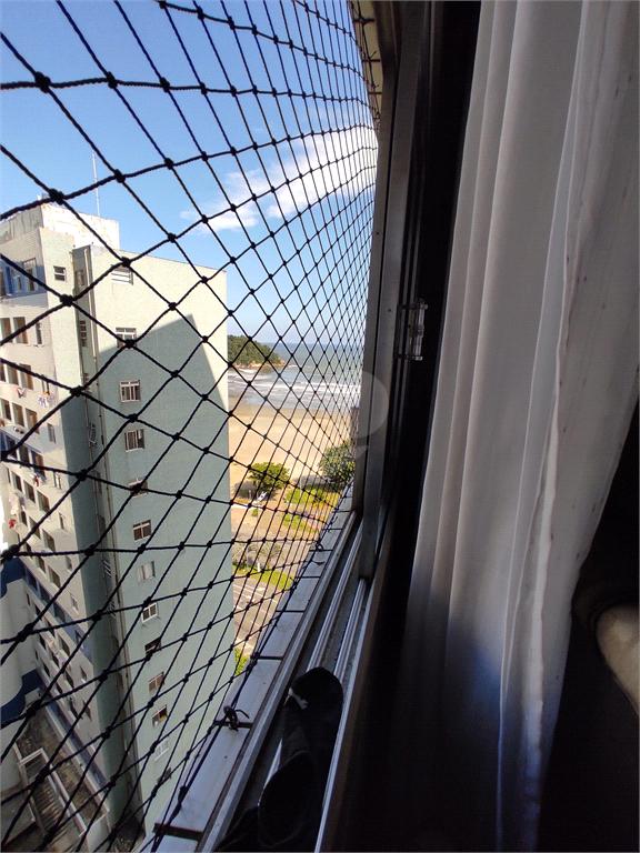 Venda Apartamento São Vicente Itararé REO560295 46