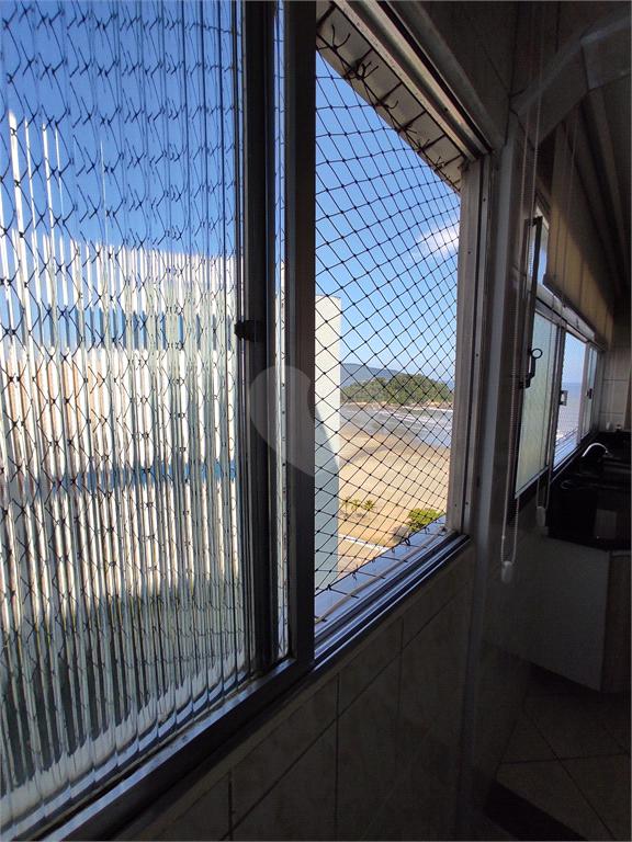 Venda Apartamento São Vicente Itararé REO560295 23