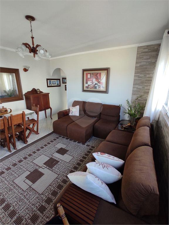 Venda Apartamento São Vicente Itararé REO560295 10