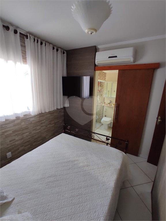Venda Apartamento São Vicente Itararé REO560295 36