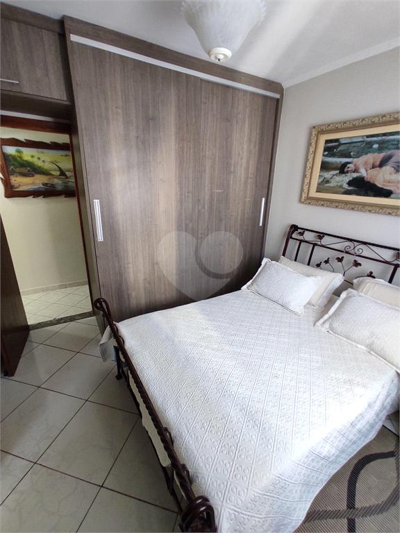 Venda Apartamento São Vicente Itararé REO560295 34