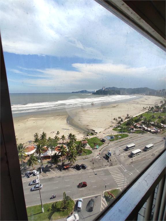 Venda Apartamento São Vicente Itararé REO560295 47