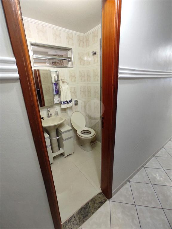 Venda Apartamento São Vicente Itararé REO560295 27