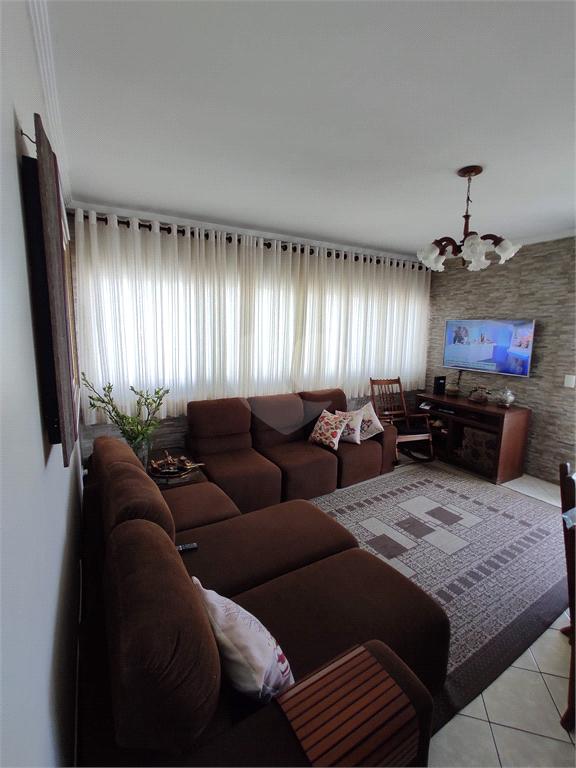 Venda Apartamento São Vicente Itararé REO560295 5