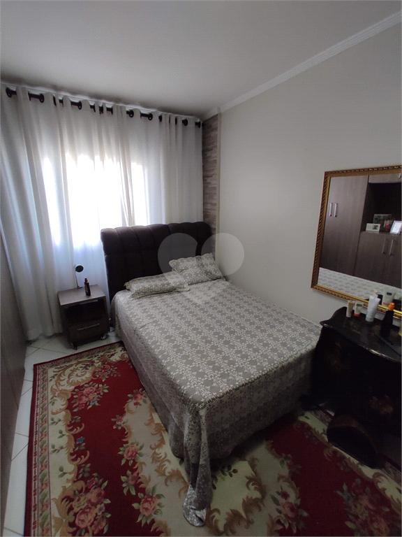 Venda Apartamento São Vicente Itararé REO560295 44