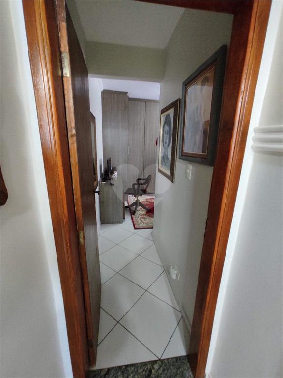 Venda Apartamento São Vicente Itararé REO560295 42
