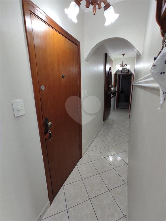 Venda Apartamento São Vicente Itararé REO560295 25