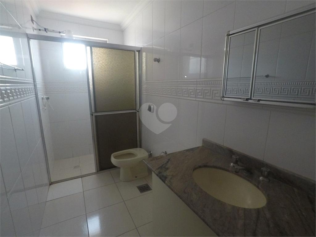 Venda Apartamento Indaiatuba Centro REO560306 15