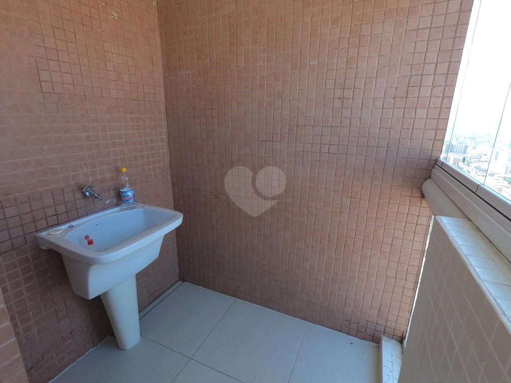 Venda Apartamento Santos Gonzaga REO560349 67