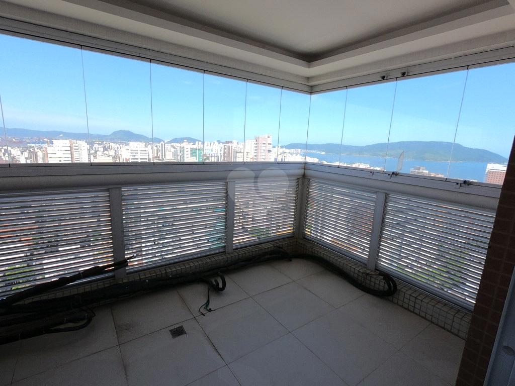 Venda Apartamento Santos Gonzaga REO560349 42