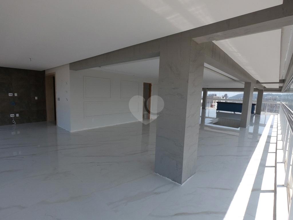 Venda Apartamento Santos Gonzaga REO560349 10