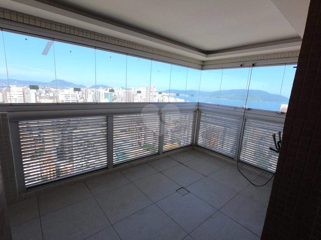 Venda Apartamento Santos Gonzaga REO560349 65