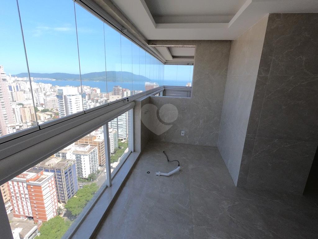 Venda Apartamento Santos Gonzaga REO560349 38