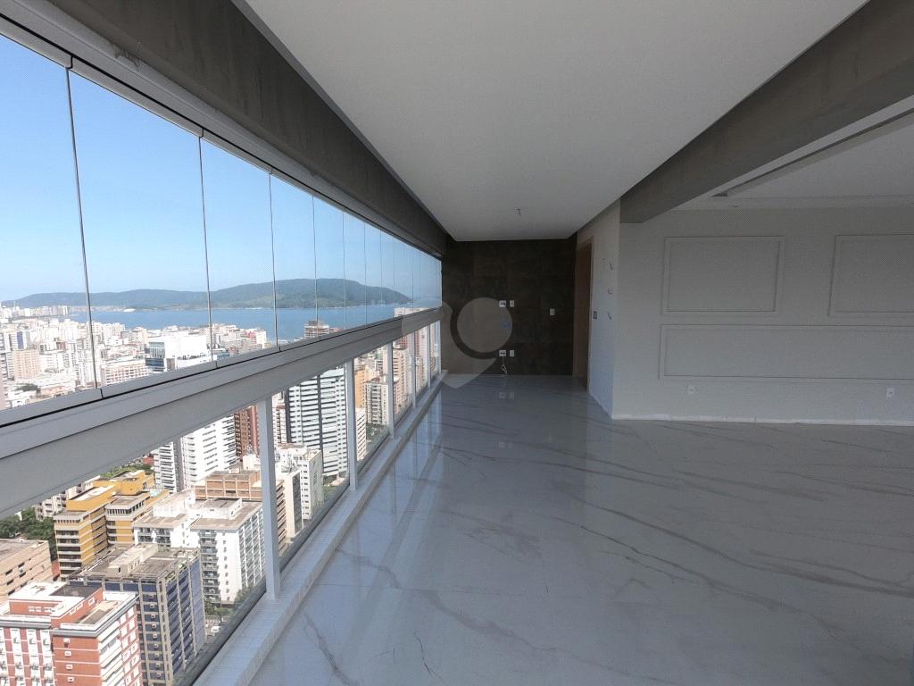 Venda Apartamento Santos Gonzaga REO560349 9