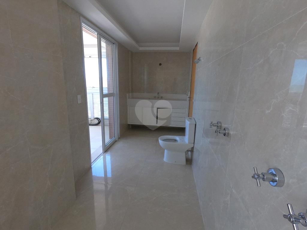 Venda Apartamento Santos Gonzaga REO560349 41